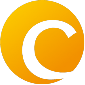cropped-favicon_03.png