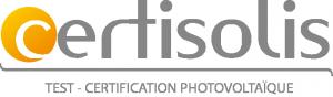 Laboratoire d'essais et certification photovoltaique