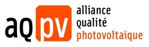 AQPV-HD
