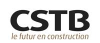 CSTB-logo-2015-72dpi