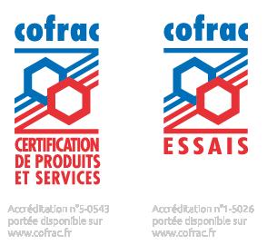 cofrac2_25
