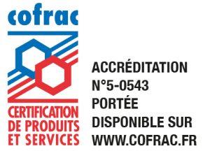 cofrac_accreditation_certisolis2-01