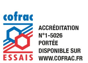 cofrac_accreditation_certisolis2-03