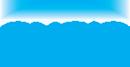 logo-engie-newGDF