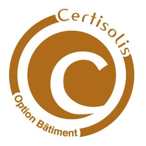 logo_certification-01