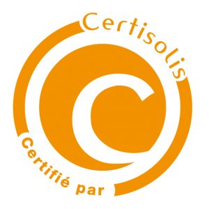 logo_certification-07