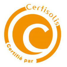 logo_certification-cp-300x300