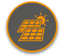 test et controle qualité photovoltaique